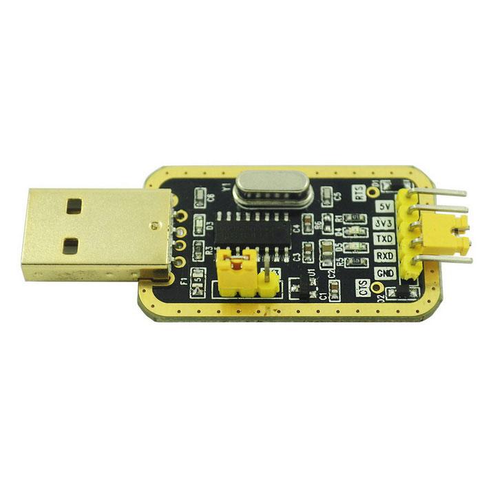 Ttl-232r. Ttl to usb serial converter range of cables. Datasheet pdf.